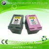 New arrival Europe hot-sale ink model ---- 301XL ink cartridge for Hp