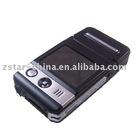 1920*1080 resolution car video camera