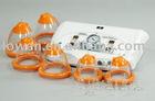 Stimulator Vacuum Therapy Massage Salon Beauty Machine