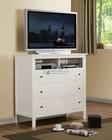 (ktv-007) tv cabinet