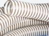 Antistatic PVC Pipe