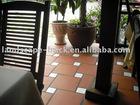 Terracotta Tile,terracotta rustic tile,Terracotta floor tiles,Quarry Tiles,tile,handmade tile