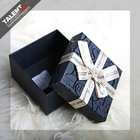 kraft paper new design box