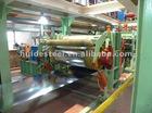 Zinc Sheet,Weight of Galvanized Iron Sheet