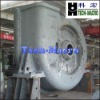 high chrome dredging pump casing