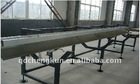 Good!PVC Window Sill Profile extrusion machine /wpc board line