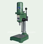 High-speed drilling machine