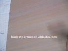 Rainbow sandstone slabs/tiles