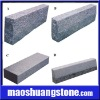 Chinese G603 Kerbstone