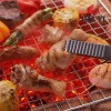 Barbecue BBQ Wire Netting(direct factory!)
