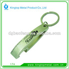 2012 hottest metal beer bottle opener