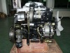 2012 Complete Engine for Mitsubishi 4JB1T
