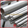 316 Stainless steel bar-round/square/flat/hexagonal