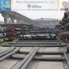 Ductile Iron Pipe China