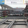 Ductile Iron Pipe China