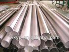 Seamless 316 Stainless Steel Pipe/Tube price per ton