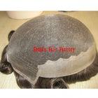 sft-811 men's toupee
