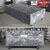 galvanized Welded Mesh Panel,/welded mesh/Welded Wire Mesh panel fence
