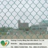 Anping PVC coated, galvanized chain link fence factory