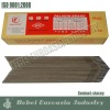 Steel Welding Electrode ASW E7018 In Shijiazhuang