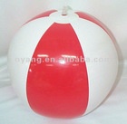 inflatable pvc beach ball,inflatable beach ball