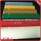 PVC Heat Transfer Viny t-shirt l for cloth