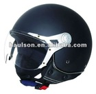 high quality open face helmet exporter