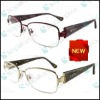 Wenzhou Manufacturer Wholesale Eyeglass Frames
