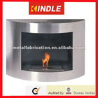 Gel Alcohol Fireplace