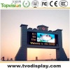 LED RGB ELECTRONIC DISPLAY