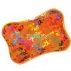 Pillow-shaped warm bag(BPL9113)