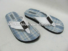 men's sandal sandles for men 2012 Mens confortable flip flops sandals