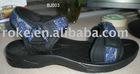 sandals(stock shoes, men sandals)