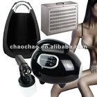 professional HVLP spray taning machine - new model