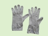 Cotton Gloves / working gloves / personal care gloves