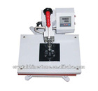 hot fix rhinestone machine