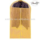 colorful non woven garment bags wholesale