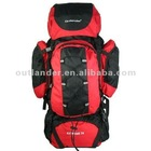 dacron 600d tough vintage backpacks wholesalers