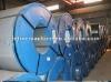 PPGI coil/PPGI steel coil
