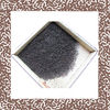 HOT SALE BLACK TEA 2012 NEW BULK LOOSE QIMEN RED TEA