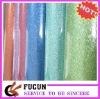 heat transfer film glitter powder