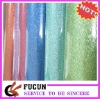 heat transfer film glitter powder