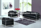 home office sofas