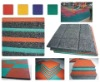Playground Rubber Tiles/ Safety Mat DD-010 from Guangzhou Cowboy Toys