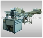 machinery and equipment Filling Line