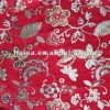 HOT Jacquard Upholstery Fabric