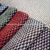Polyester Cushion Cover NN8046