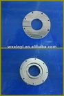SUS 304 Air Valve accessory