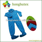 Fancy jumpsuit dress with many designs hot selling!