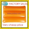 2012 Comfortable Cheaper pvc air inflatable pillow